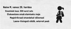NaineM26