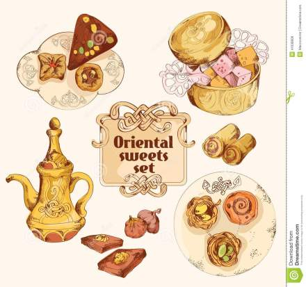 oriental-sweets-colored-set-arabian-turkish-pastry-sweet-dessert-sketch-isolated-vector-illustration-41638606