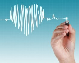 Patient Satisfaction Starts with the Heart