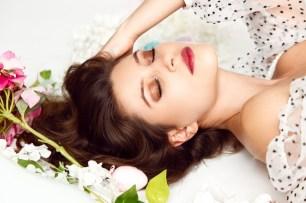 Kristina Guberman by Rebecca X Alisson (15)