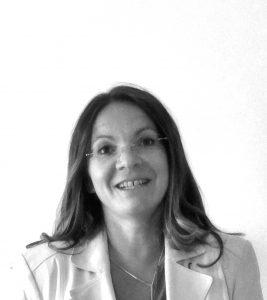 Kristina Hazler: BewusstseinsCoach, BewusstseinsTrainerin, BewusstseinsTherapeutin, Mentorin, Unternehmensberaterin, Buchautorin, Verlegerin