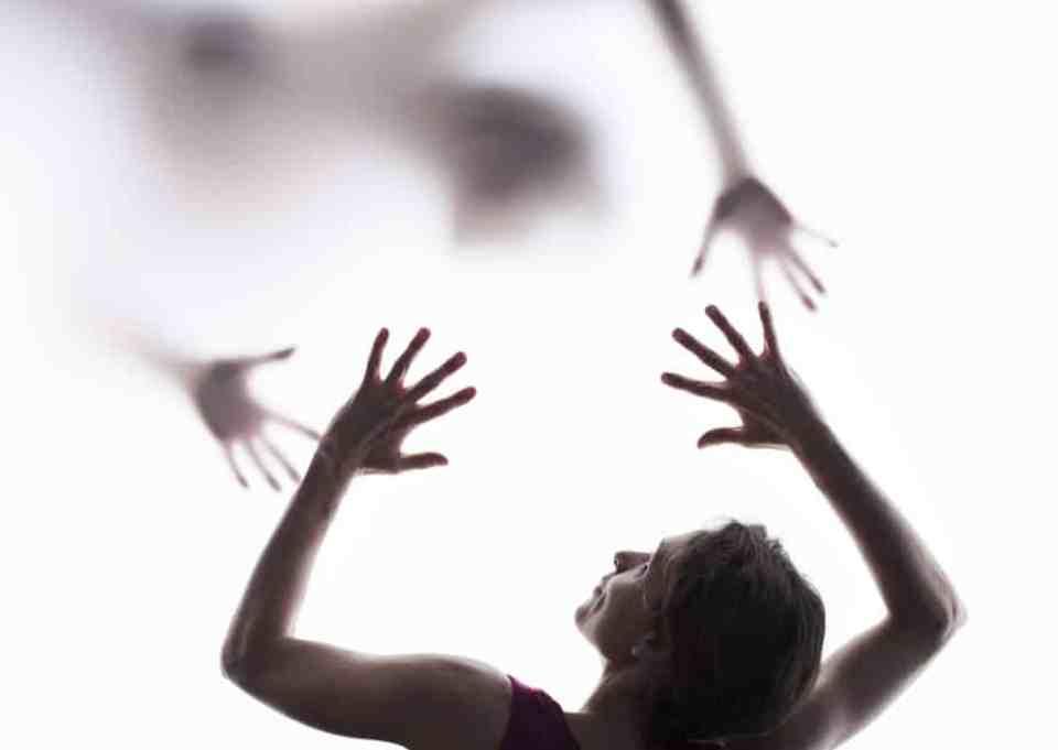 Das Streben nach Glück und die zwei Seelen in einer Brust, Sich selbst im Weg stehen. Glück und Glücklichsein, Augenblick des Glücks
