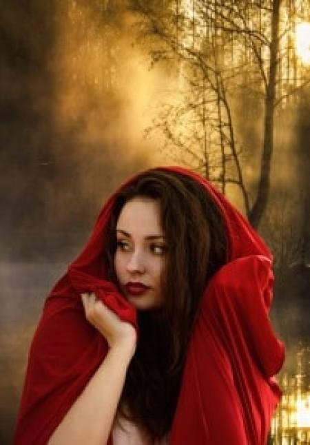 Ein Bild zum Artikel: Die innere Spaltung und die Zeit des persönlichen Armageddons von Kristina Hazler (https://kristinahazler.com/die-innere-spaltung-und-die-zeit-des-persoenlichen-armageddons/), Tags: Ängste, Angst, Aspekt, das Nichts, das Unvorstellbare, Heilung, Leben nach dem Tod, persönliche Entwicklung, Persönlichkeitsanteile, Persönlichkeitsaspekt, Aspektologie, Reinkarnation, Reinkarnationstherapie, Rückführung, Sinn des Lebens, Unsterblich, Spaltung, innere Spaltung, gespaltene Persönlichkeit, unerlöste Aspekte, Metaposition, Unsterblichkeit