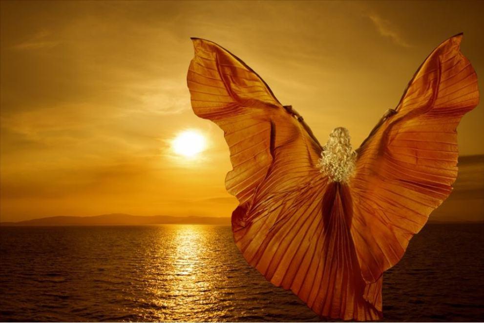 Flügel, Gott, Mensch, Bewusstsein, Bewusstseinsprozess, Chakren, Energiebahnen, Energiekörper, Lichtkörper