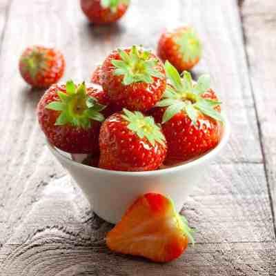 Erdbeere-1000