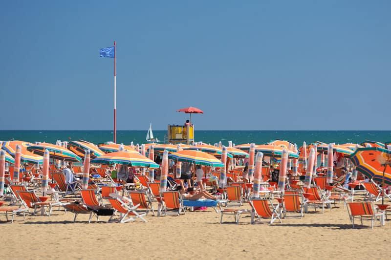 hotel_lido_spiaggia_2