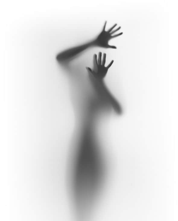 Loslösungsprozess, innere Befreiung, Schatten