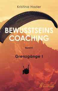 BewusstseinsCoaching_Cover_for_Kindle