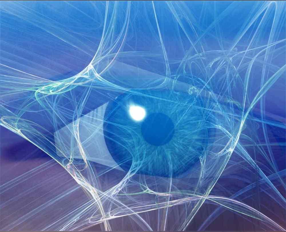 Erinnerungsfrequenz - ist es möglich sich zu erinnern?, Erinnerungen kommen hoch, das Verstehem des Jetzt und es ist möglich sich zu erinnern!