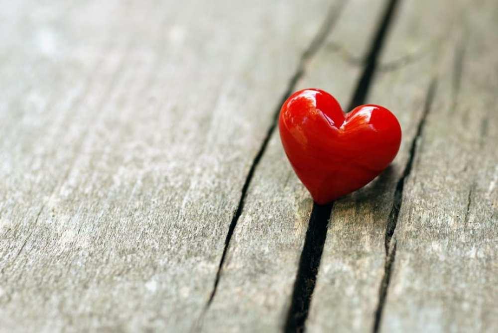 Liebe ist - die aktuelle Zeitqualität, geistige Führung,