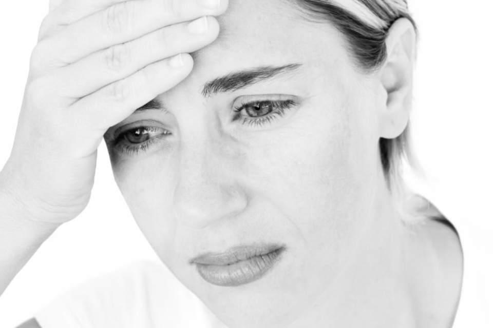 Psychosomatik und psychosomatische Beschwerden, psychosomatische Schmerzen, psychosomatische Erkrankungen, psychosomatische Ursachen,