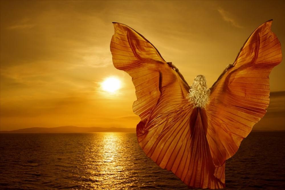 Mit dem Lichtkörper schon in dieses Leben hineingeboren? - ein Artikel von Kristina Hazler, Tags: New-Age, Lichtkörper, Lichtkörperprozess, mutieren, Transformation, Mutation, Erleuchtung, Einweihung, Merkaba, Chakra, Chakren, Aufstieg, Gott,, Link -> https://kristinahazler.com/mit-dem-lichtkoerper-schon-in-dieses-leben-hineingeboren/