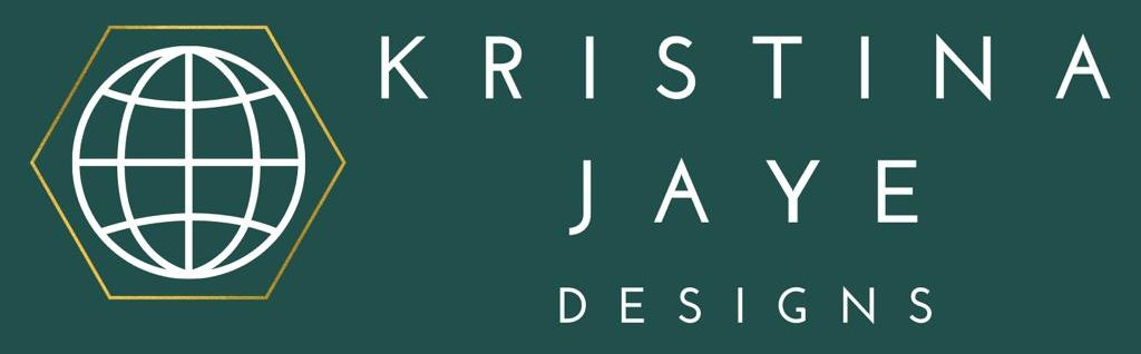 Kristina Jaye Designs