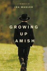 This book helped me to reset my mind in preparation for writing my newest Amish book.