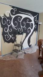 fam-tree-mural-3