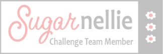 May 2016 - Sugar Nellie Challenge DT Blog Badge-3 72dpi USE THIS
