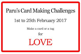 feb-17-challenge