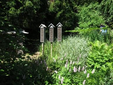 14 juni sta riksmöte 2014 trädgård nr 3 12