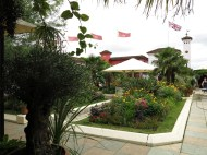 3-aug-15-roof-garden-spanish-23