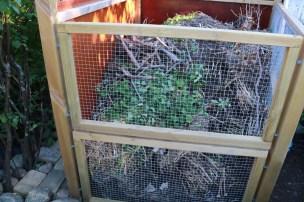 14 juni komposthörnan lunden 7
