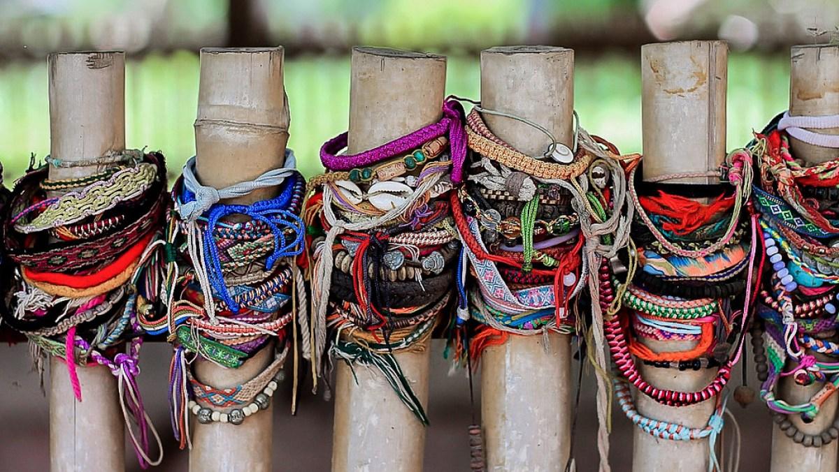 Cambodia Travel Tips. The Killing Fields in Cambodia