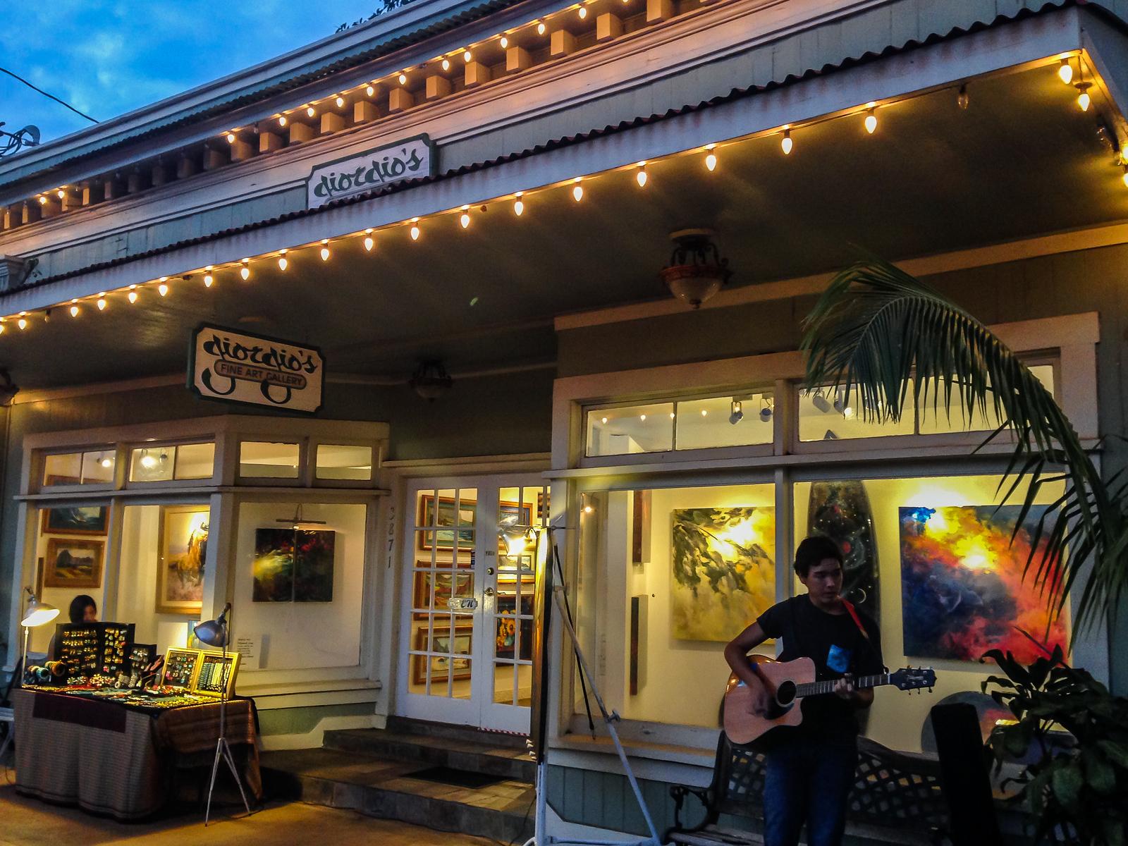hanapepe singles Kauai vacation rentals range from cottages, oceanfront villas, private estates and luxury kauai condos, luxury rentals or private estates.