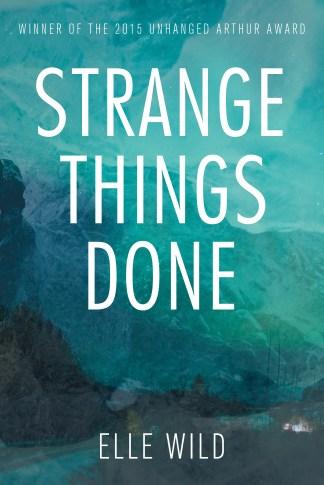 strangethingsdone-final