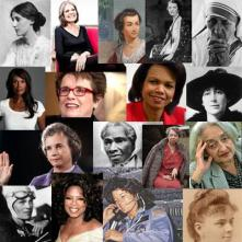 http://sixwordmemoirs.com/about/wp-content/uploads/2014/03/Women-in-History-Collage.jpg