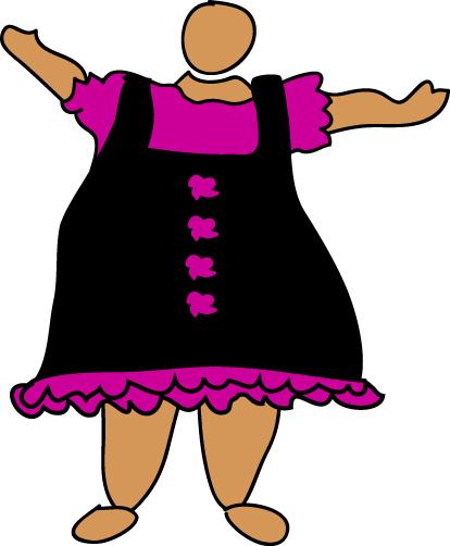 dressgirl