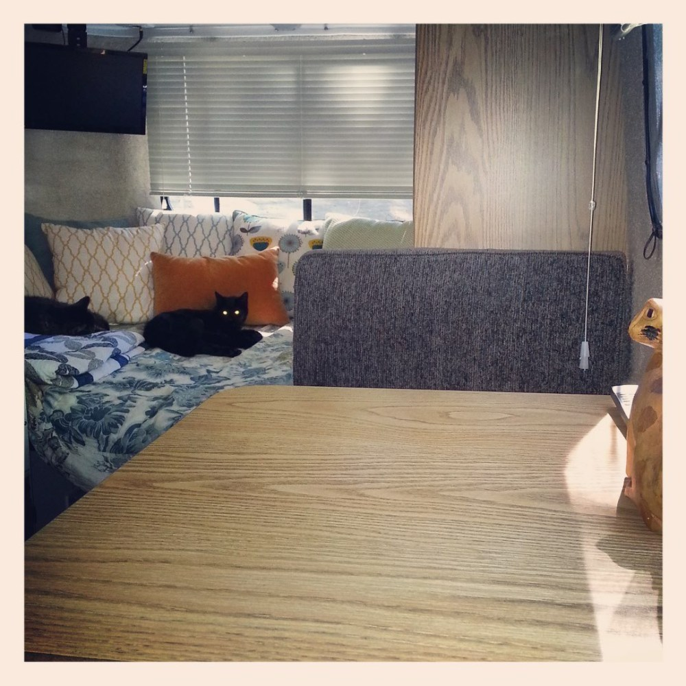 We're Selling Our Casita Travel Trailer (SOLD) (2/6)