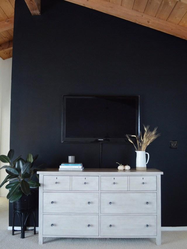 universal furniture bedroom dresser