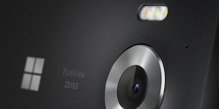 Lumia-950-gallery-3-jpg