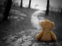 Blir du ikke ensom?
