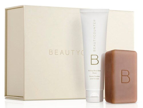 Fall Must Haves Beautycounter