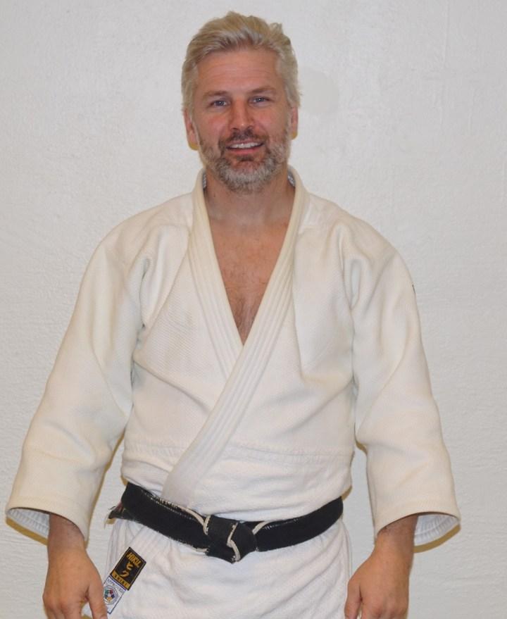 Patrik Gardsiö
