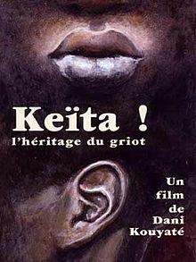 220px-Keita!
