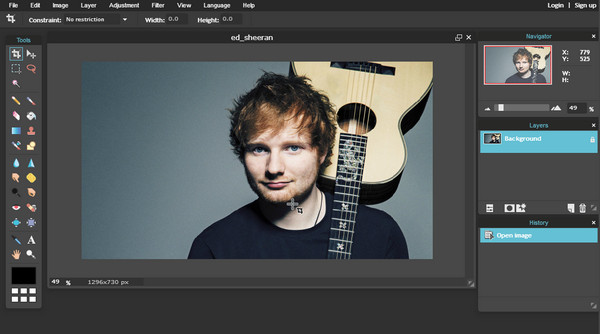 Best Photo Editor for PC and Mobile - Kristine Lytton Blog