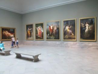 clevelandartmuseum 008