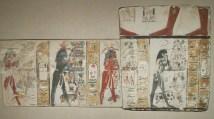 clevelandartmuseum 012