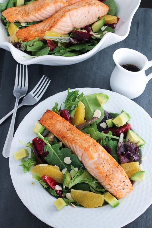 Winter-Citrus-Salad-7-Bites-of-Bri