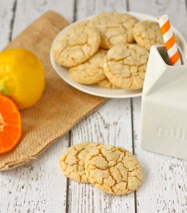 clementine-lemon-crinkle-cookies-600-2-of-3-600x683