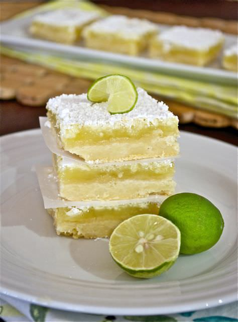 key-lime-bars5