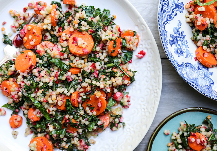 Cous-Cous-Carrot-Kale-Salad-2