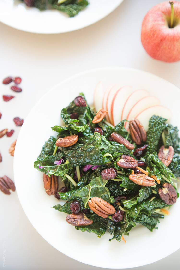 Winter-Kale-Salad-with-Apples-and-Pecans-21