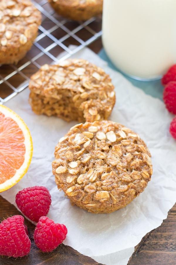 gingerbread oatmeal cups-3312