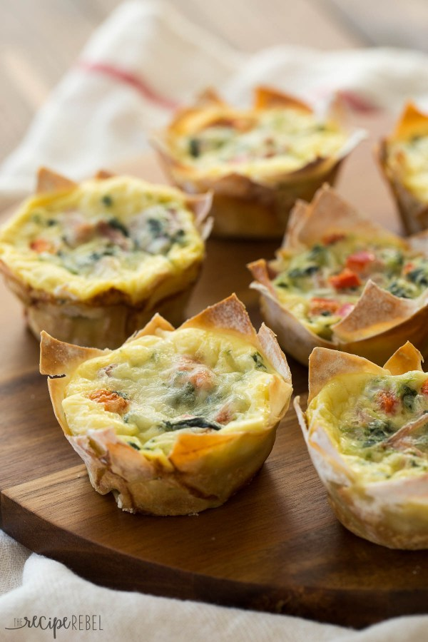 Mini-Wonton-Quiche-www.thereciperebel.com-1-of-3-3