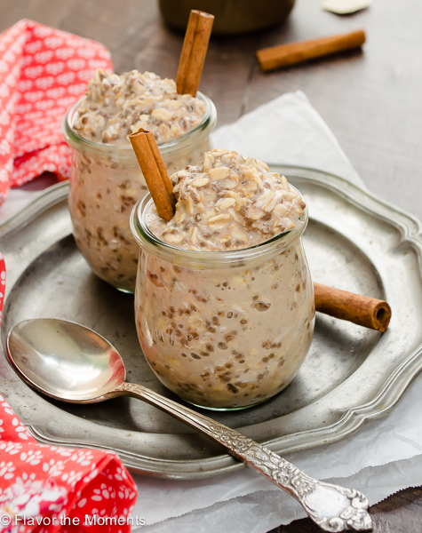 chai-spiced-chia-overnight-oats1-flavorthemoments.com_