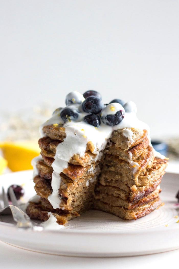 Blueberry-Chia-Seed-Pancakes-10