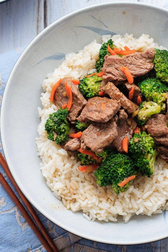 Easy-Beef-and-Broccoli-2