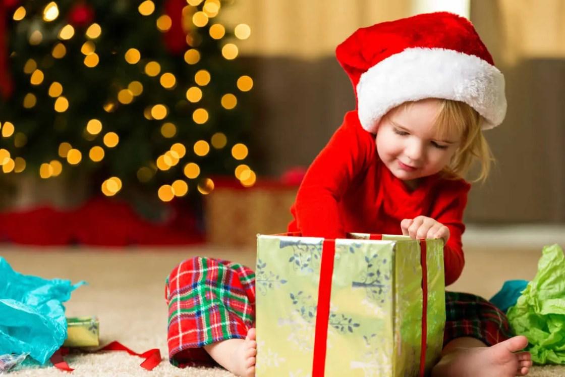 Salisbury MD Family Holiday Photographer